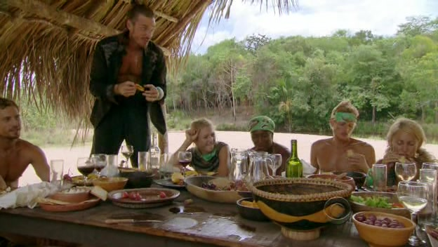 File:Survivor.Tocantins.s18e08.The.Dragon.Slayer 132.jpg