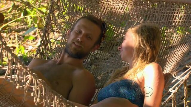 File:Survivor.s27e07.hdtv.x264-2hd 410.jpg