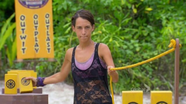 File:Survivor.s27e14.hdtv.x264-2hd 0330.jpg