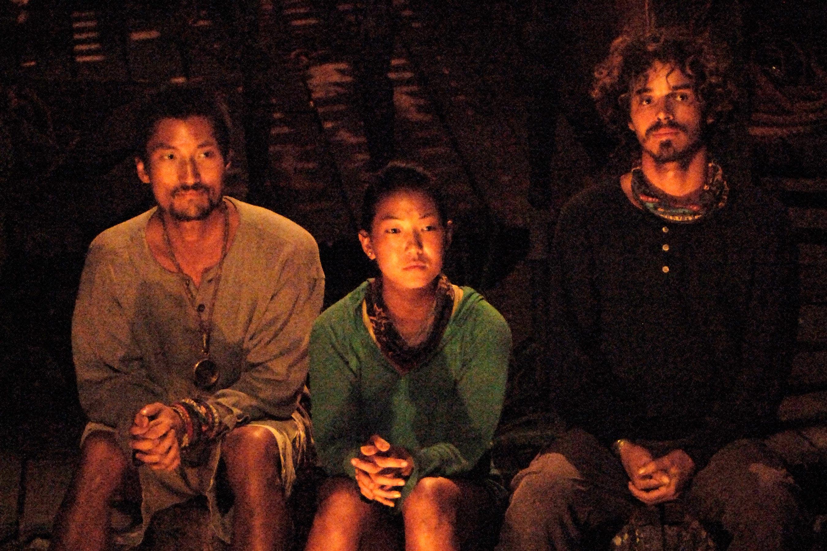 File:Cook islands final 3.jpg