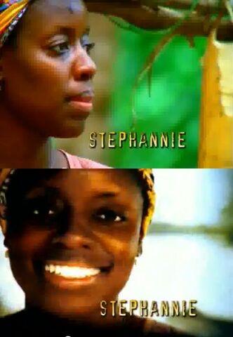 File:Stephannie intro.jpg