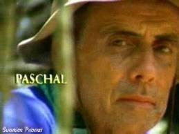 File:PaschalOpening1.jpg