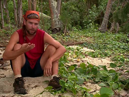 File:Survivor.Vanuatu.s09e13.Eruption.of.Volcanic.Magnitudes.DVDrip 297.jpg