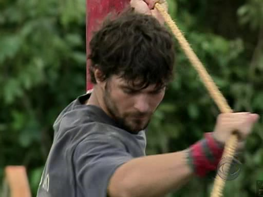 File:Survivor.s11e09.pdtv.xvid-ink 364.jpg