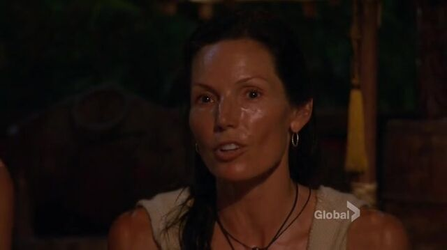 File:Survivor.s27e14.hdtv.x264-2hd 0949.jpg