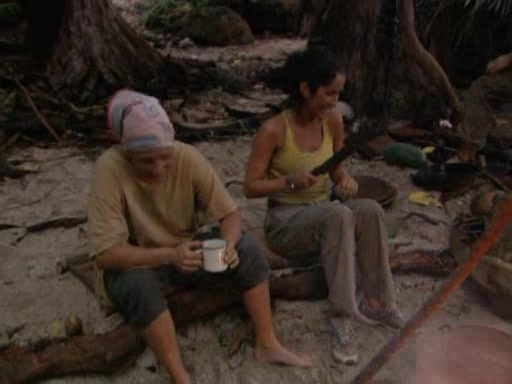 File:Survivor.Vanuatu.s09e10.Culture.Shock.and.Violent.Storms.DVDrip 264.jpg