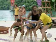 Survivor.s16e05.pdtv.xvid-gnarly 359