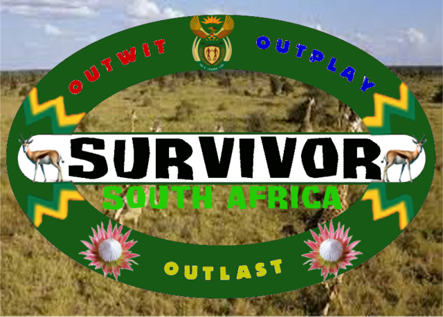 File:Survivor South Africa.png