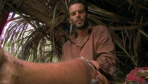 File:Survivor.Tocantins.s18e08.The.Dragon.Slayer 075.jpg