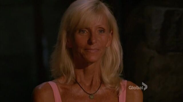File:Survivor.s27e14.hdtv.x264-2hd 0970.jpg