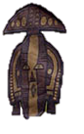 File:Kota insignia 1.png