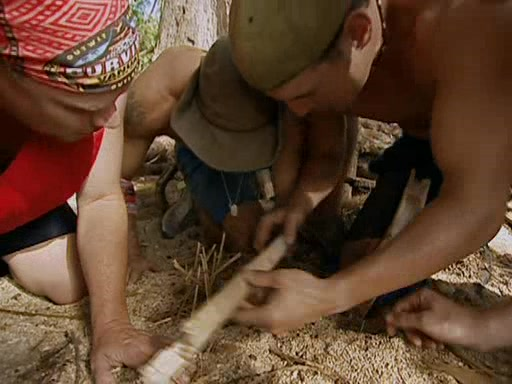 File:Survivor.Vanuatu.s09e01.They.Came.at.Us.With.Spears.DVDrip 271.jpg