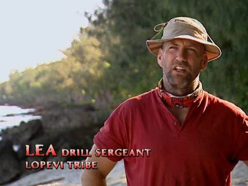 File:Survivor.Vanuatu.s09e07.Anger,.Threats,.Tears....and.Coffee.DVDrip 278.jpg