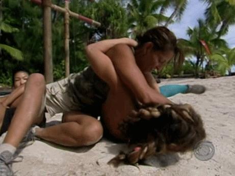 File:Cristina push (2).jpg