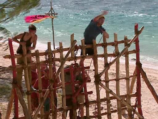 File:Survivor.Vanuatu.s09e03.Double.Tribal,.Double.Trouble.DVDrip 188.jpg