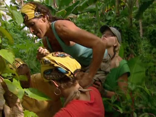 File:Survivor.Vanuatu.s09e02.Burly.Girls,.Bowheads,.Young.Studs,.and.the.Old.Bunch.DVDrip 074.jpg
