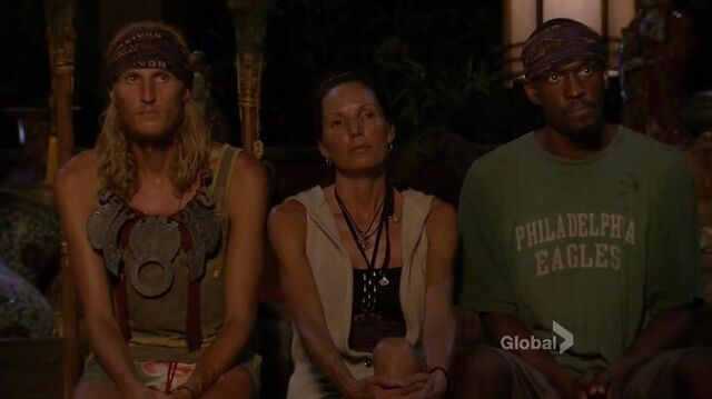 File:Survivor.s27e14.hdtv.x264-2hd 0778.jpg