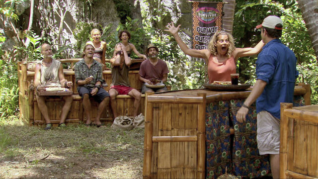 File:Survivor Ep11 SG 0012.jpg