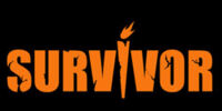 Survivor (franchise)