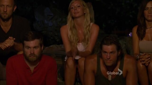 File:Survivor.s27e14.hdtv.x264-2hd 0774.jpg