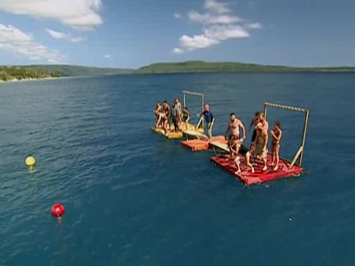File:Survivor.Vanuatu.s09e05.Earthquakes.and.Shake-ups!.DVDrip 167.jpg