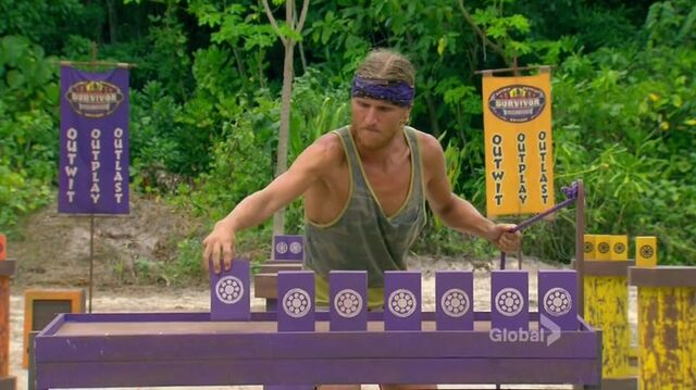 File:Survivor.s27e14.hdtv.x264-2hd 0346.jpg