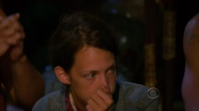 File:Survivor.s27e04.hdtv.x264-2hd 441.jpg