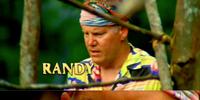 Randy Bailey/Gallery