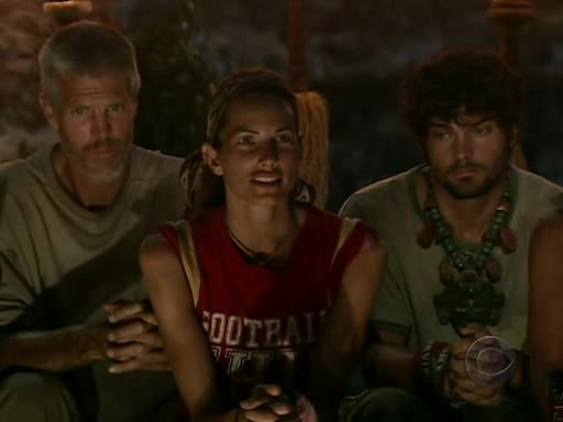File:Survivor.s11e09.pdtv.xvid-ink 436.jpg