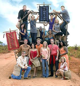 File:Tocantins Cast.PNG