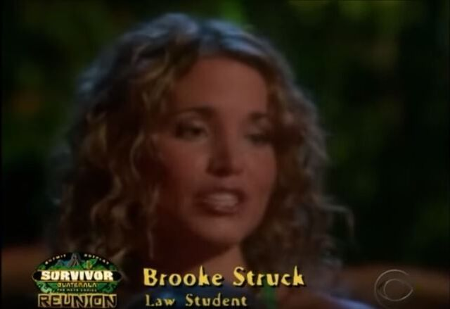 File:BrookeReunion.jpg