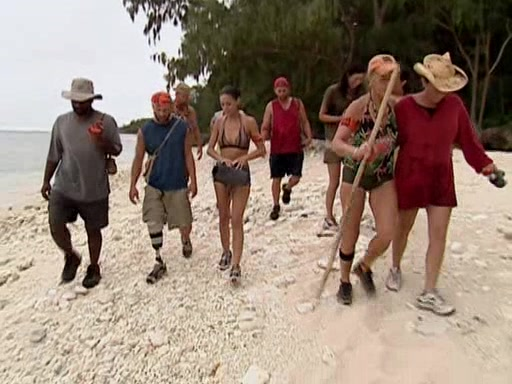 File:Survivor.Vanuatu.s09e08.Now.the.Battle.Really.Begins.DVDrip 302.jpg