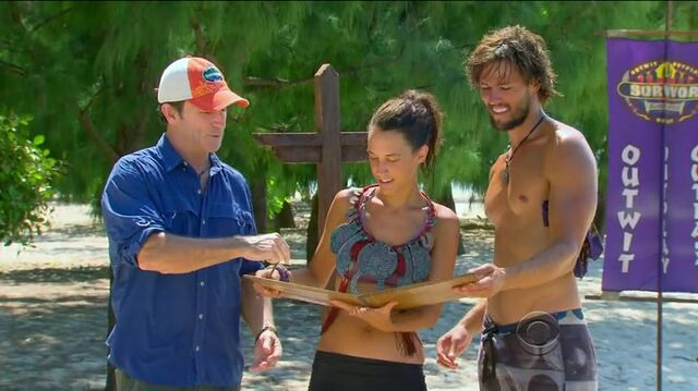 File:Survivor.s27e13.hdtv.x264-2hd 104.jpg