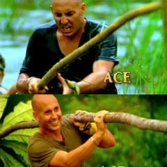 Ace's <a href=