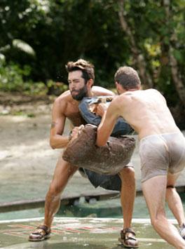 File:Survivor sumo palau.jpg
