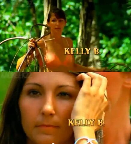 File:Kellyb intro.jpg