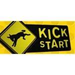 File:Kickstart.jpg