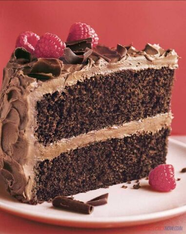 File:Chocolate-cake.jpg