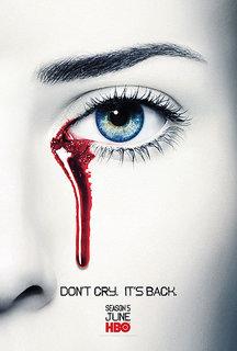 File:True blood.jpg