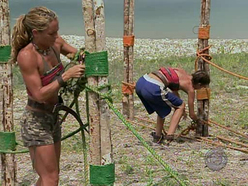 File:Survivor.Guatemala.s11e13.Big.Win.Big.Decision.Big.Mistake.PDTV 358.jpg