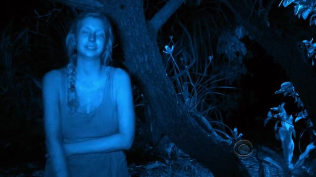 File:Survivor.s27e10.hdtv.x264-2hd 018.jpg