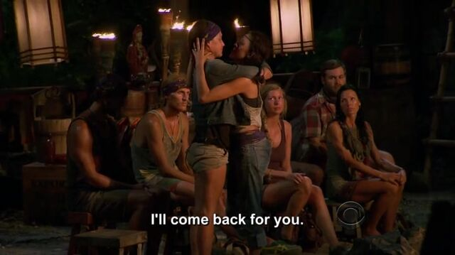 File:Survivor.s27e10.hdtv.x264-2hd 482.jpg