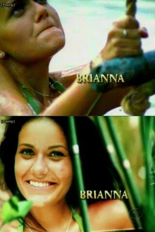 File:Brianna Intro.jpg