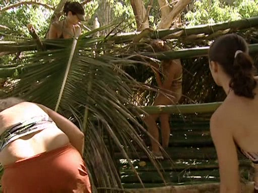 File:Survivor.Vanuatu.s09e01.They.Came.at.Us.With.Spears.DVDrip 254.jpg
