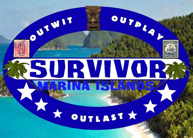 File:Survivor Marina Islands.png