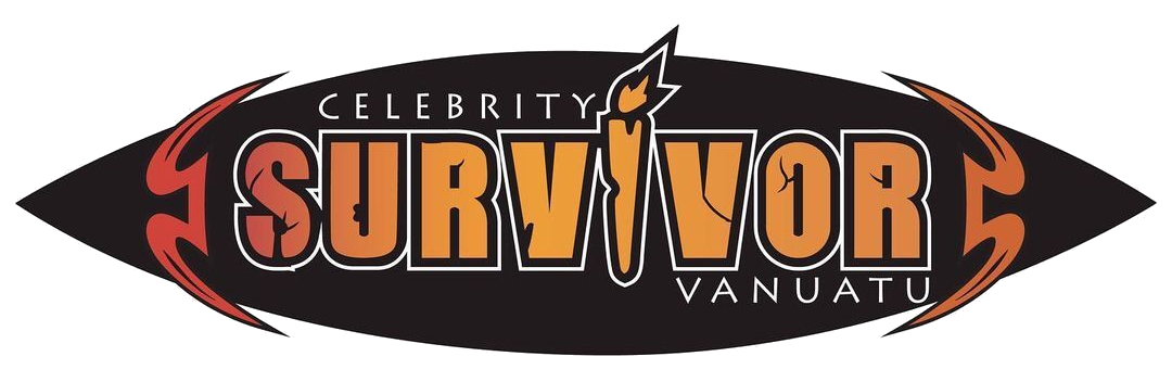 File:Celebrity Survivor logo.png