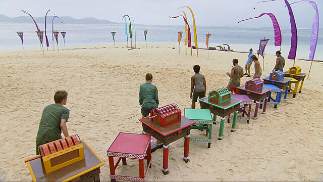 File:S28 press images ep11 0015.JPG