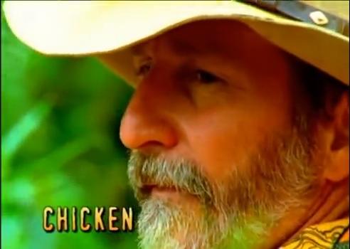 File:ChickenOpening2.jpg