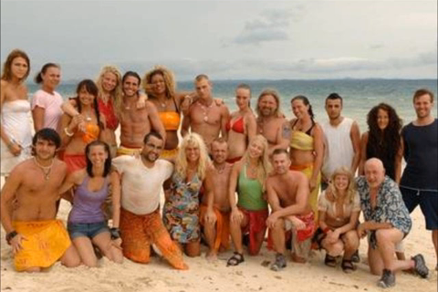 File:Robin25contestants4.PNG