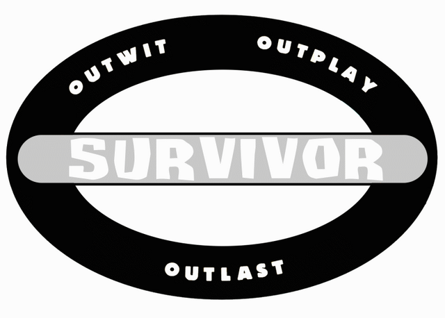 File:Survivor-logo-vector1.png